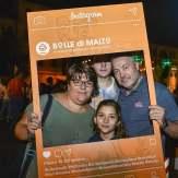 biella-bolle-malto-2019-biella24-031