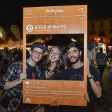 biella-bolle-malto-2019-biella24-032