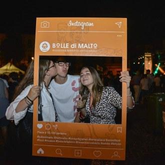 biella-bolle-malto-2019-biella24-033