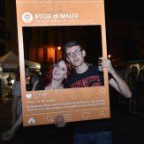 biella-bolle-malto-2019-biella24-034