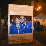 biella-bolle-malto-2019-biella24-035