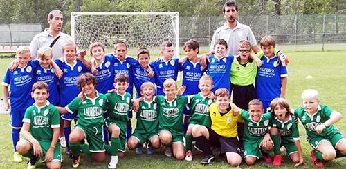 calcio-giovani-valleelvo-biella24-001