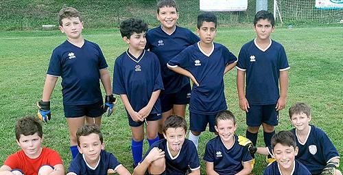 calcio-giovani-valleelvo-biella24-002