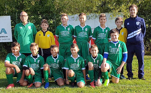 calcio-giovani-valleelvo-biella24-003