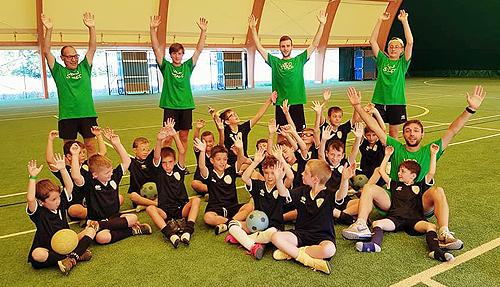 calcio-giovani-valleelvo-biella24-004