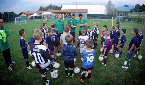 calcio-giovani-valleelvo-biella24-005