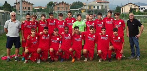 calcio-giovani-valleelvo-biella24-007