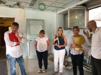 cossato-lavori-casa-salute-biella24-003