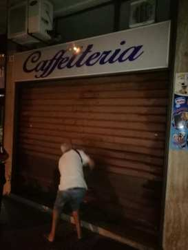 gaglianico-chiusura-bar-angela-biella24-001