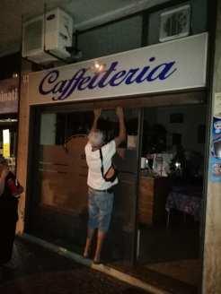 gaglianico-chiusura-bar-angela-biella24-002