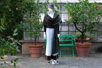 moda biella 001