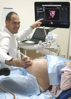 ospedale-nuovi-ecografi-ostetricia-biella24-001