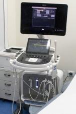 ospedale-nuovi-ecografi-ostetricia-biella24-003