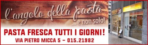 reclame-angolo-pasta-biella24