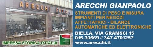 reclame-arecchi-biella24