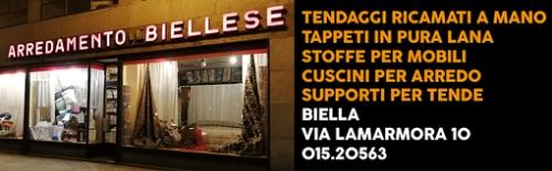 reclame-arredo-biellese-biella24