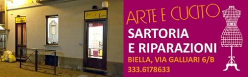 reclame-arte-cucito-biella24