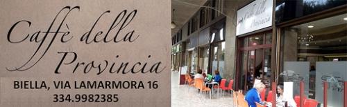 reclame-bar-provincia-biella24