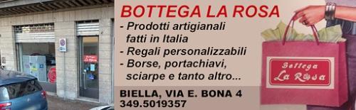 reclame-bottega-rosa-biella24