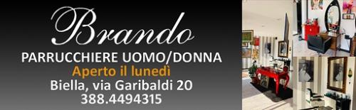 reclame-brando-biella24