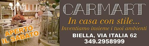 reclame-carmart-biella24