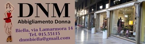 reclame-dnm-biella24