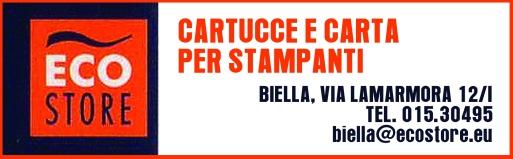 reclame-ecostore-biella24