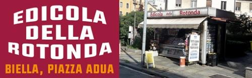reclame-edicola-rotonda-biella24