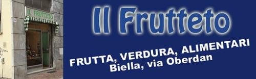 reclame-frutteto-biella24