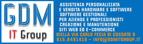 reclame-gdm-group-biella24
