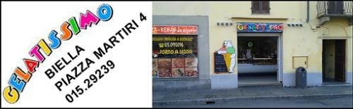 reclame-gelatissimo-biella24