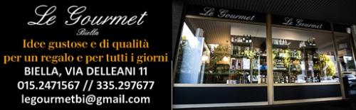reclame-gourmet-biella24