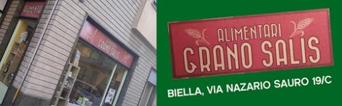 reclame-grano-salis-biella24