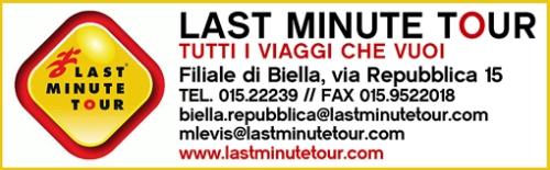 reclame-last-minute-biella24