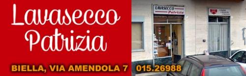 reclame-lavasecco-patrizia-biella24