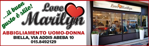 reclame-love-marilyn-biella24