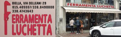 reclame-lucchetta-biella24