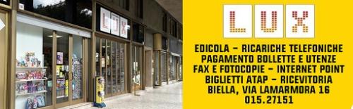 reclame-lux-biella24