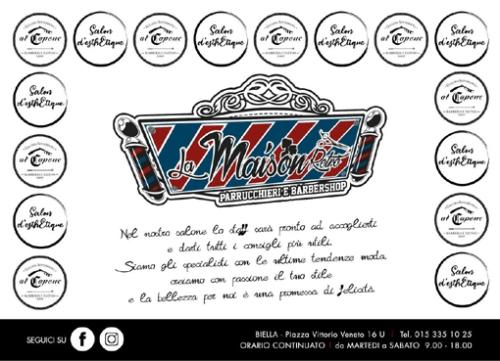 reclame-maison-biella24