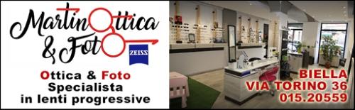 reclame-martinottica-biella24