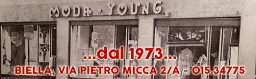 reclame-moda-young-biella24