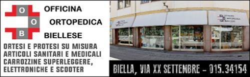 reclame-ortopedia-biella24
