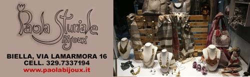 reclame-paola-bijoux-biella24