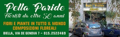 reclame-pella-paride-biella24