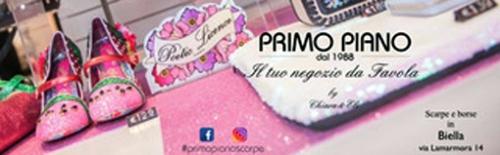 reclame-primo-piano-biella24
