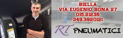 reclame-rt-pneumatici-biella24
