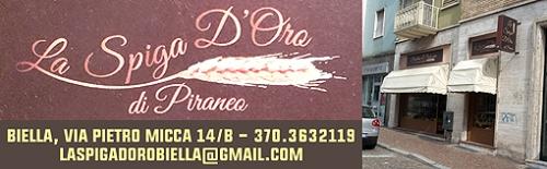 reclame-spiga-d'oro-biella24