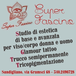 reclame-super-fascino-new-biella24