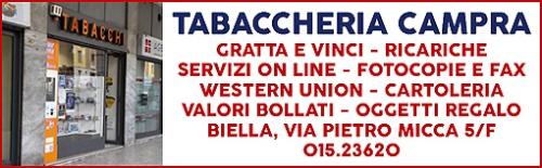 reclame-tabaccheria-campra-biella24