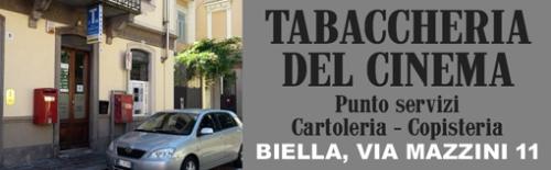reclame-tabacchi-cinema-biella24